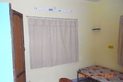 elu_sarasu__shared_room_upstairs80.JPG_s