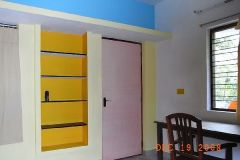 elu_sarasu__shared_room_upstairs81.JPG_s