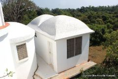 Light_and_Bliss_Auroville_Homestay_3.jpg_s