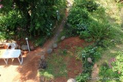 Light_and_Bliss_Auroville_Homestay_4.jpg_s