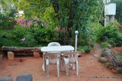 Light_and_Bliss_Homestay_0092.JPG_s