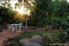 Light_and_Bliss_Homestay_0101.JPG_s