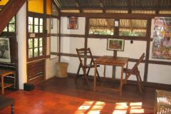 RA_3.2012_and_ancolie_house_inside_028.JPG_s