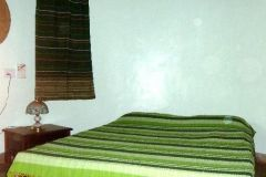 Transformation_guesthouse_website_111_3.JPG_s