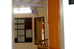 Transformation_guesthouse_website_111_4.JPG_s